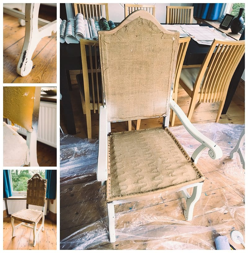 st-marks-stays-painting-chairs.jpg