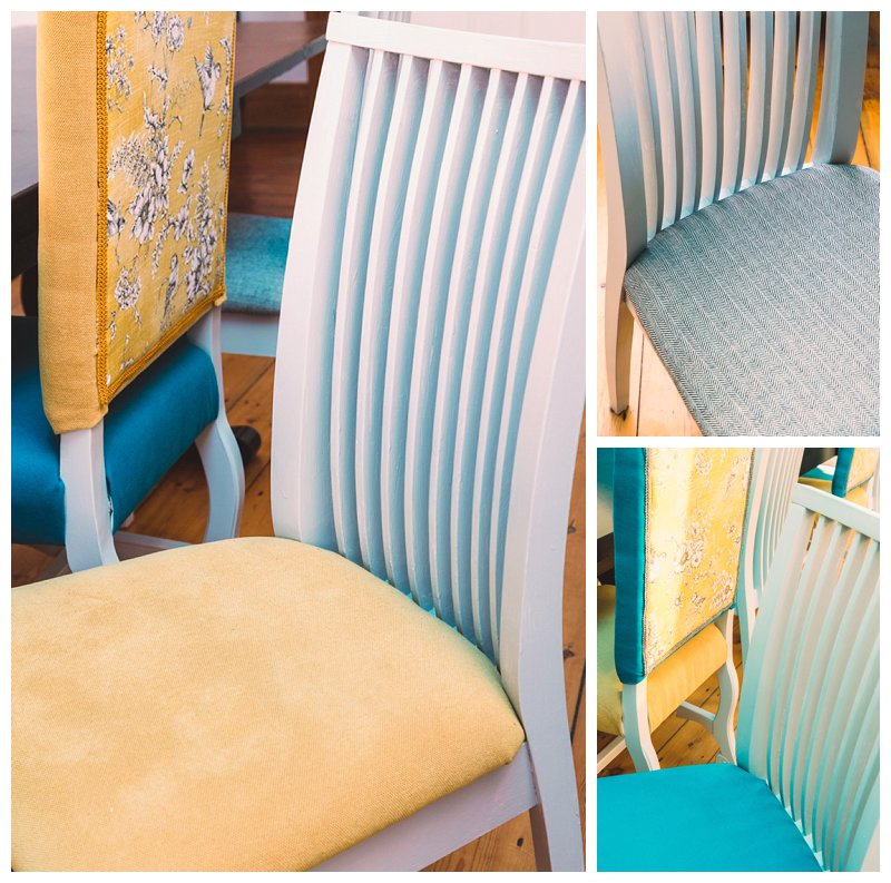 st-marks-stays-chair-reupholstery.jpg