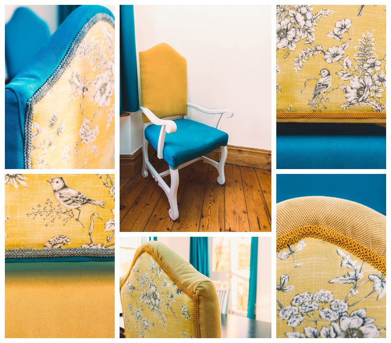 st-marks-stays-chair-reupholstery