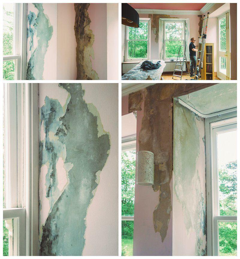 st-marks-stays-dining-room-renovations.jpg