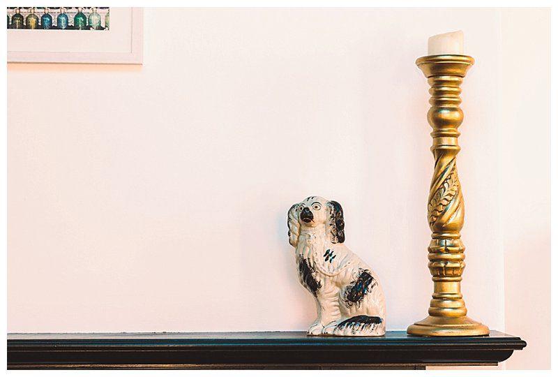 st-marks-stays-dining-room-candlesticks.jpg