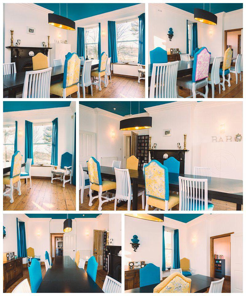st-marks-stays-dining-room.jpg