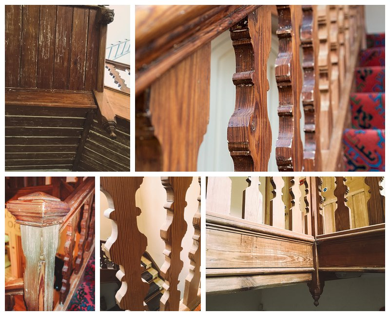 st-marks-stays-wooden-staircase.jpg