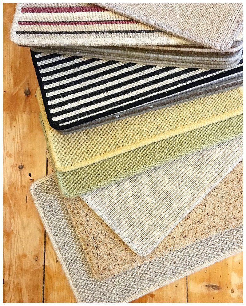 carpet-choices-kendal.jpg