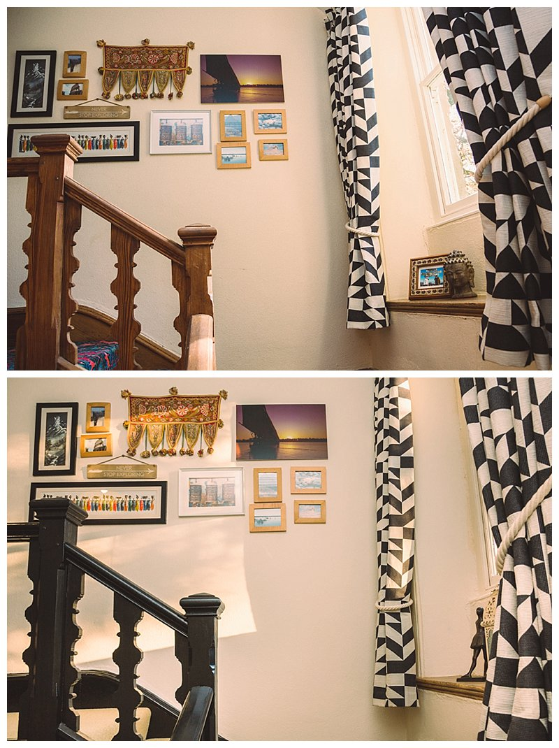 st-marks-stays-stairway-before-after.jpg