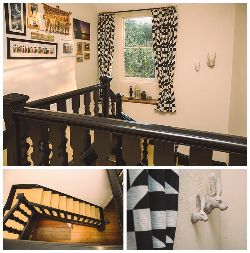 st-marks-stays-welcome-hallway.jpg