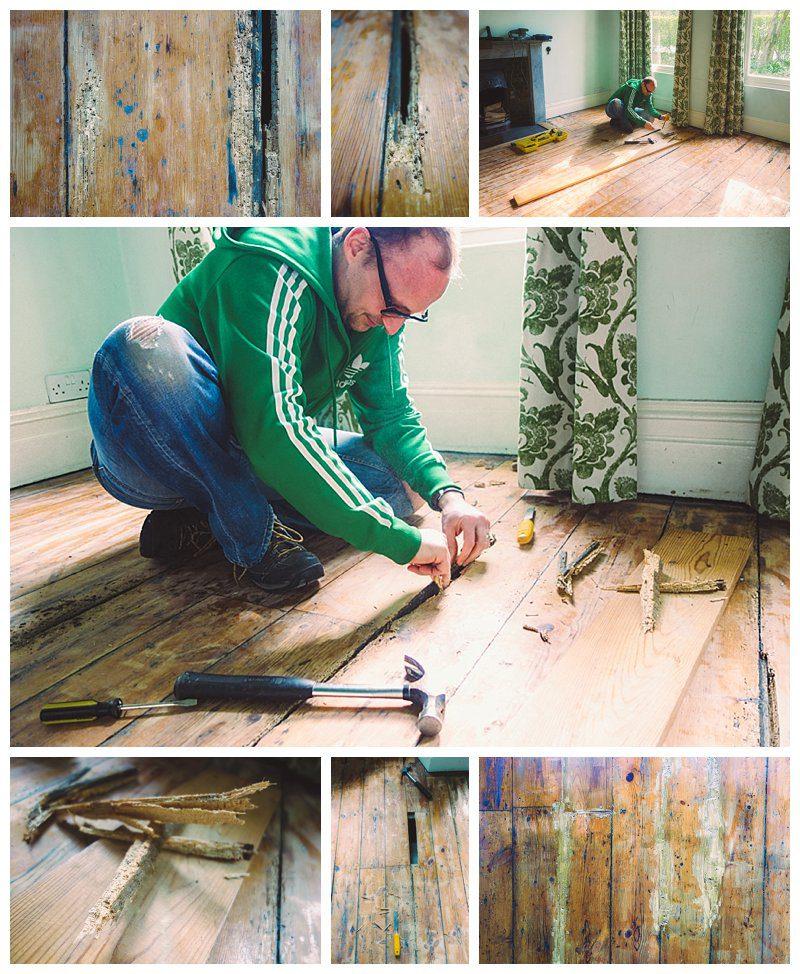St-Marks-Stays-Restoring-Floorboards.jpg