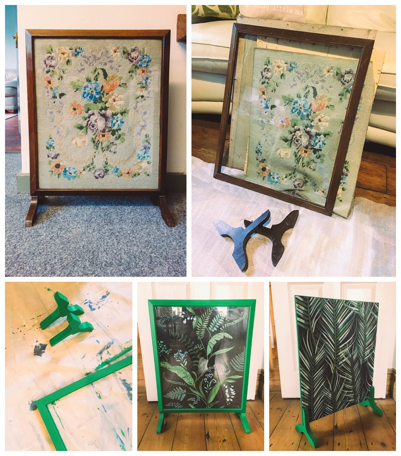 St-Marks-Stays-upcycling-projects.jpg