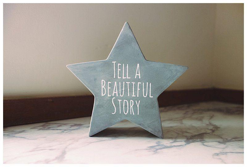tell-a-beautiful-story