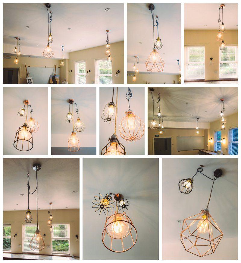 St-Marks-Stays-Studio-lighting.jpg