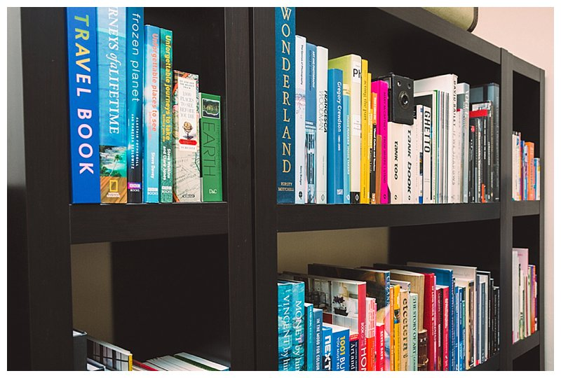 St-Marks-Stays-books.jpg