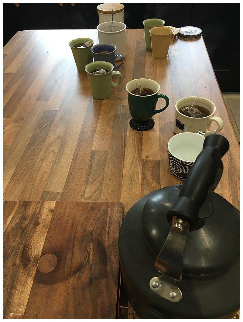 builders-tea.jpg