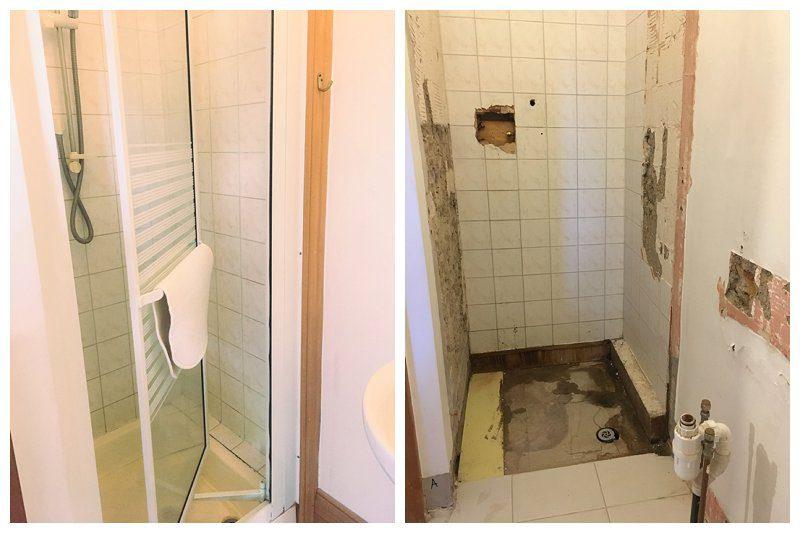 bathroom-renovation.jpg