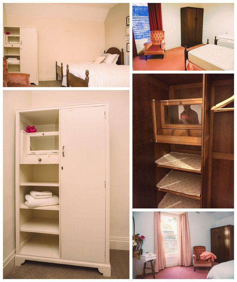 bedroom-wardrobe-upcycling.jpg