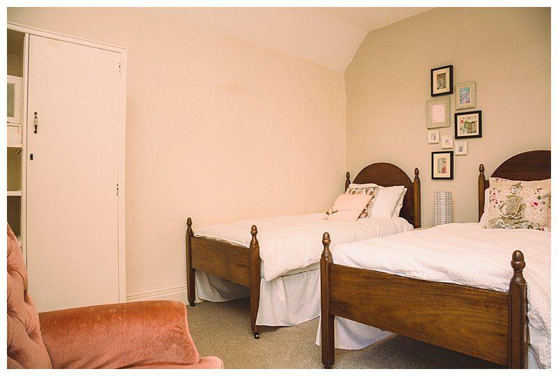 st-marks-stays-namaste-bedroom.jpg