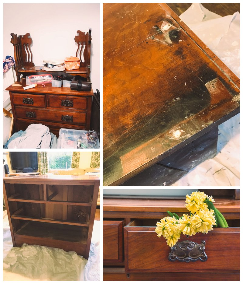 vintage-furniture-upcycling.jpg