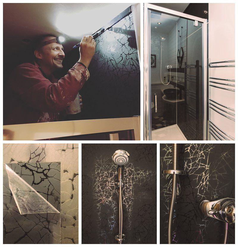 shower-cubicle-renovation.jpg