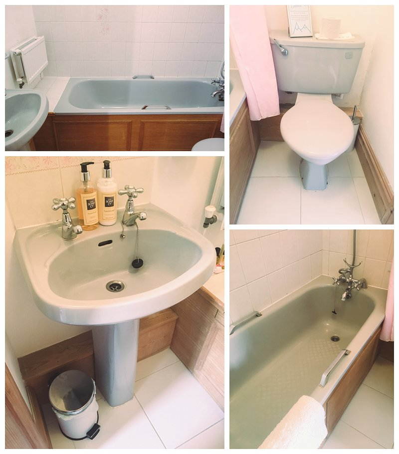 bathroom-renovation-before.jpg