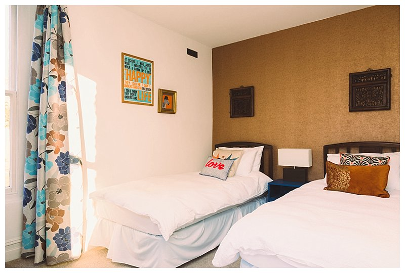 st-marks-stays-marrakesh-bedroom.jpg