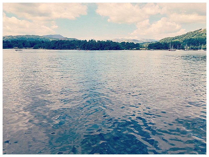 lake-district-open-water-swimming