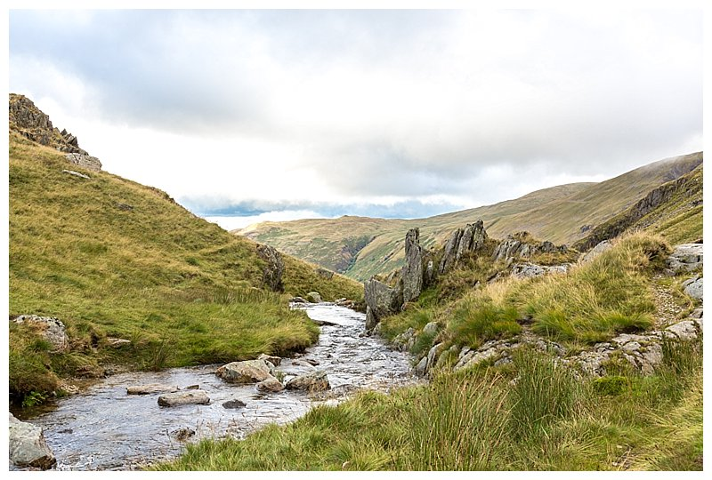 Cumbria,Fine Art Photography,Haweswater Reservoir,Joanne Withers Photography,Lake District,Lake District Landscapes,Photographer Cumbria,Small Water Crag,Small Water Tarn,St Marks Stays,
