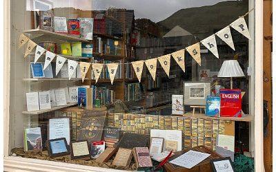 Sedbergh Book Town Festival 2018