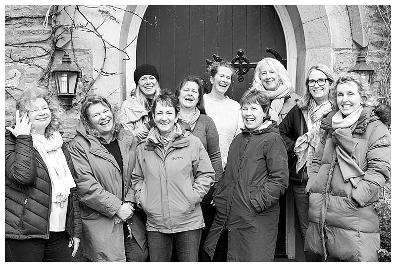 Book Club,Cautley,Cumbria,Fine Art Photography,Group Accommodation,Joanne Withers Photography,Photographer Cumbria,Reading Holiday,Residential Retreat,Sedbergh,St Marks Stays,Yorkshire Dales,