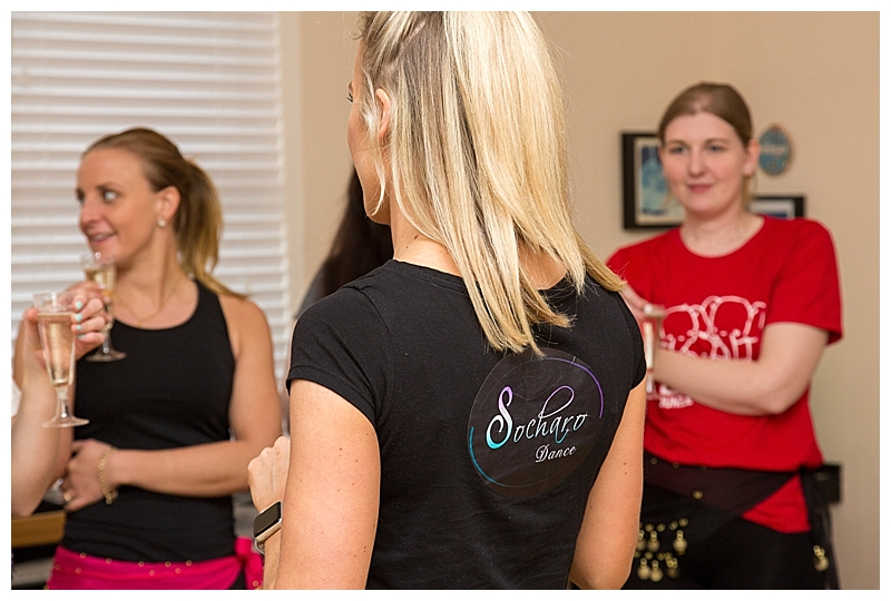 Belly Dancing,Cautley,Cumbria,Fine Art Photography,Group Accommodation,Hen Party,Joanne Withers Photography,Photographer Cumbria,Sedbergh,St Marks Stays,Yorkshire Dales,