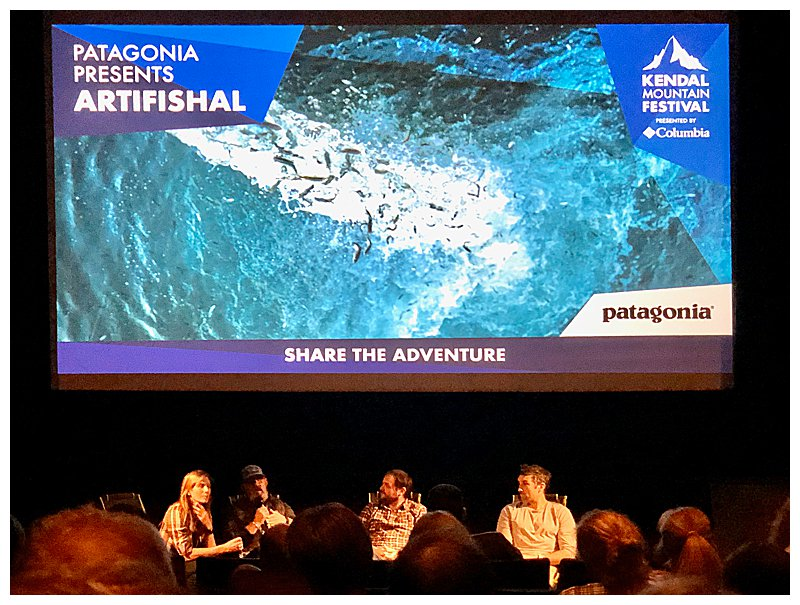 Patagonia-Artifishal-Screening