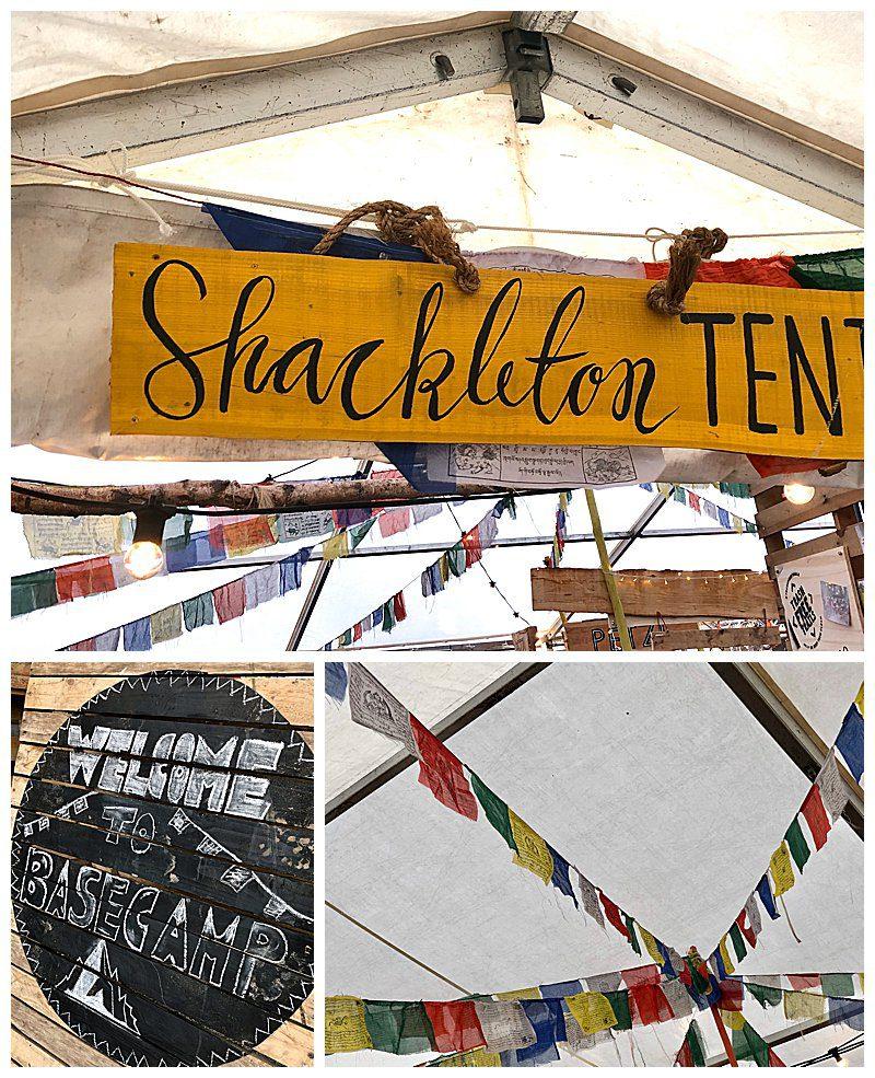Tent-Areas-Kendal-Mountain-Festival