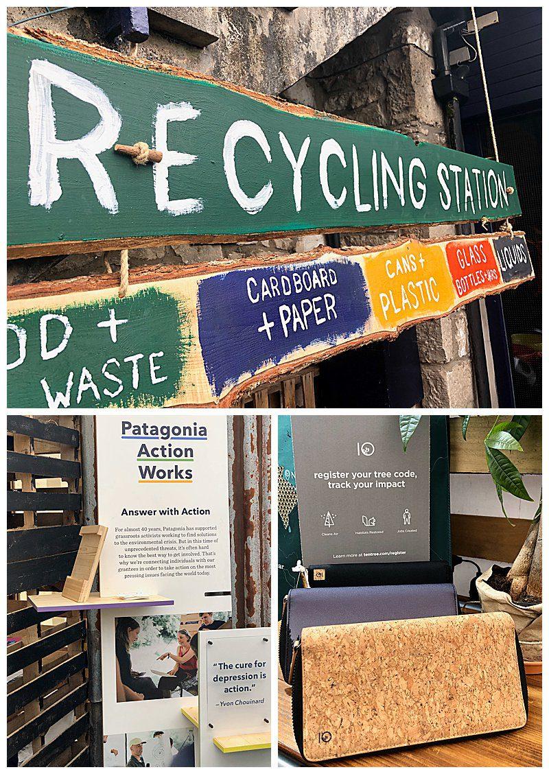 Environmental-Messages.jpg