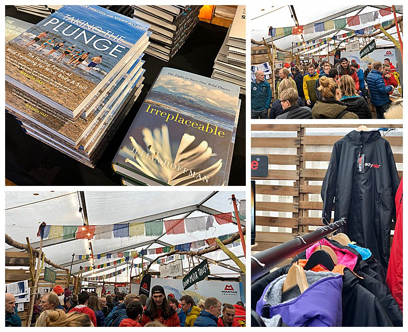 Stalls-Kendal-Mountain-Festival.jpg