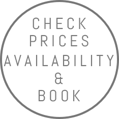Check prices, availability and book