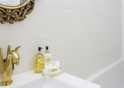 Monteverde-Bathroom-Soaps