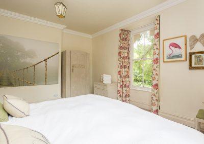 Monteverde-Double-Room