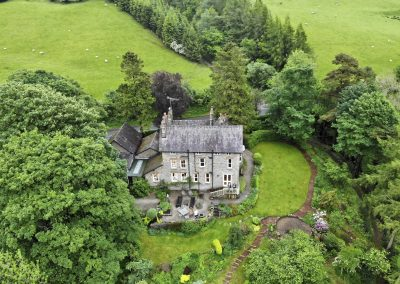 St-Marks-Stays-Country-House