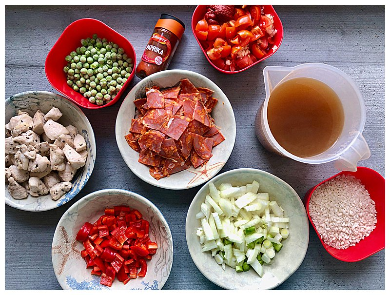 Paella-Ingredients.jpg