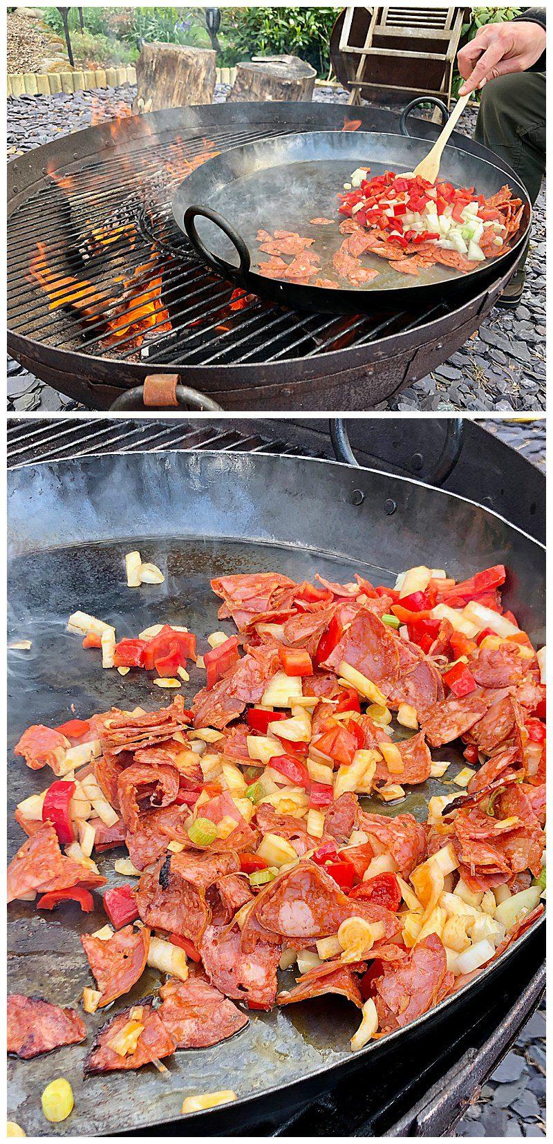 Paella-Pan-Cooking.jpg
