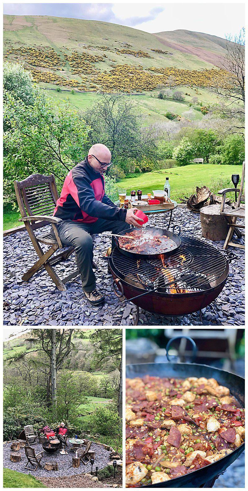 Cooking-Paella-Outdoors.jpg