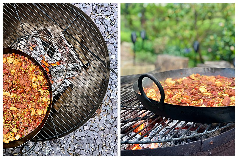 Chicken-Chorizo-Paella.jpg